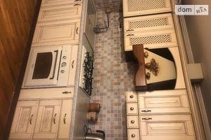 Продается 3-комнатная квартира 70 кв. м в Житомире