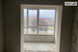 Продається 1-кімнатна квартира 41.2 кв. м у Хмельницькому