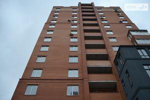 Продается помещения свободного назначения 108 кв. м в 10-этажном здании