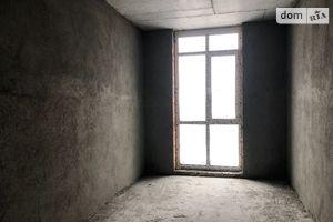 Продается 2-комнатная квартира 63.29 кв. м в Виннице