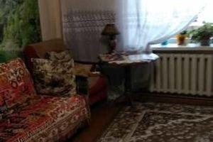 Продается 4-комнатная квартира 82 кв. м в Житомире