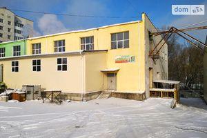 Продается здание / комплекс 1815 кв. м в 3-этажном здании
