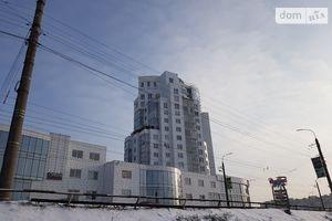 Сдается в аренду помещения свободного назначения 128 кв. м в 4-этажном здании