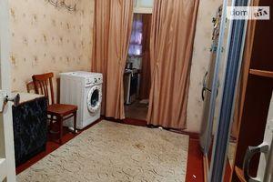 Сдается в аренду часть дома 40 кв. м с верандой