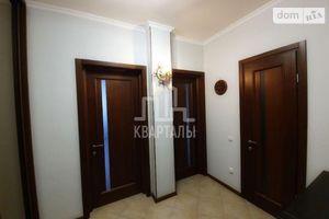 Сдается в аренду 2-комнатная квартира 57 кв. м в Киеве