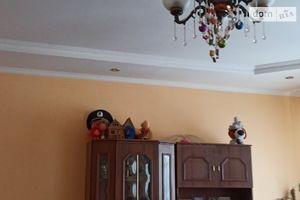 Продається 4-кімнатна квартира 96 кв. м у Хмельницькому