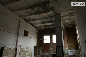 Продается здание / комплекс 3365 кв. м в 1-этажном здании