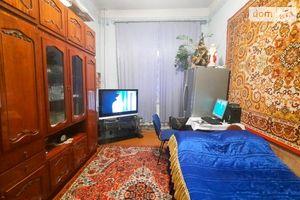 Продається 3-кімнатна квартира 55 кв. м у Вінниці