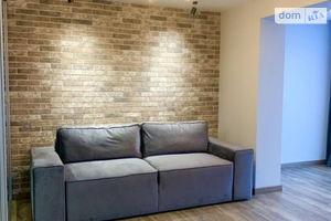 Продається 1-кімнатна квартира 56 кв. м у Дніпрі