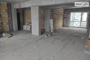 Продается 2-комнатная квартира 82 кв. м в Днепре