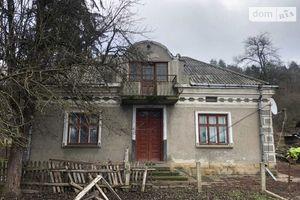 Продается одноэтажный дом 95 кв. м с подвалом