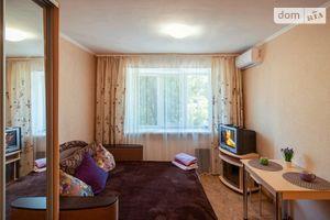 Сдается в аренду 1-комнатная квартира в Днепре