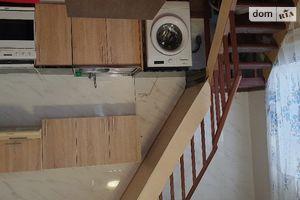 Сдается в аренду 1-комнатная квартира 50 кв. м в Черкассах