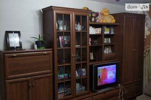 Продается 2-комнатная квартира 42 кв. м в Сосновке