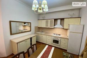 Сдается в аренду 3-комнатная квартира 125 кв. м в Николаеве