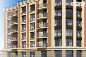 Продається 3-кімнатна квартира 84.5 кв. м у Чернігові