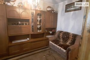 Продается 2-комнатная квартира 22.6 кв. м в Тернополе