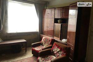 Продается 2-комнатная квартира 55 кв. м в Львове
