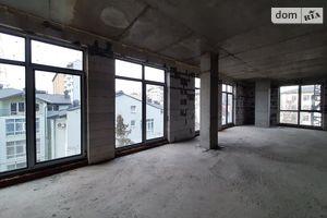 Продается помещения свободного назначения 63.8 кв. м в 7-этажном здании
