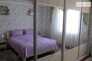 Продается одноэтажный дом 67 кв. м с подвалом