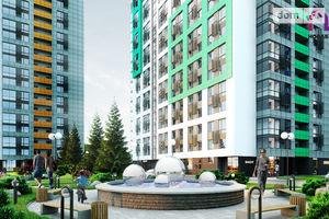 Продается 3-комнатная квартира 76.56 кв. м в Львове