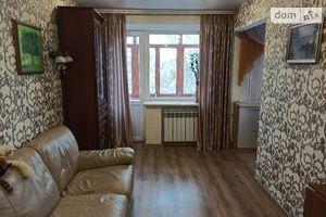 Продается 4-комнатная квартира 66.2 кв. м в Коростене