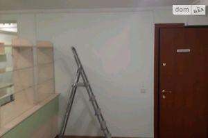 Продается готовый бизнес в сфере медицина и фармакология площадью 60 кв. м