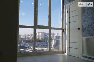 Продается 3-комнатная квартира 50 кв. м в Тернополе
