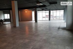 Здається в оренду приміщення вільного призначення 420 кв. м в 3-поверховій будівлі