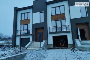 Продается часть дома 180 кв. м с верандой