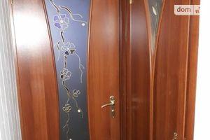 Продается 3-комнатная квартира 67 кв. м в Попасной