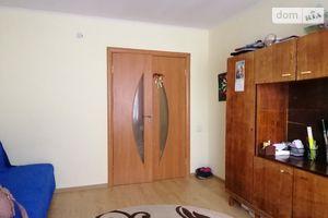 Продается 5-комнатная квартира 100 кв. м в Тернополе