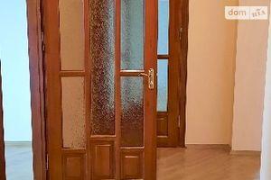 Продается 3-комнатная квартира 88 кв. м в Тернополе