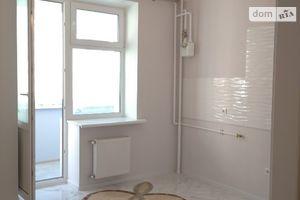 Продається 1-кімнатна квартира 43.8 кв. м у Хмельницькому