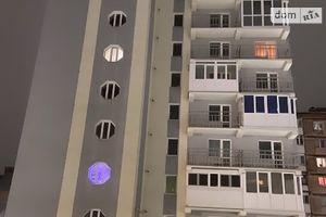 Здається в оренду 1-кімнатна квартира 45 кв. м у Кропивницькому