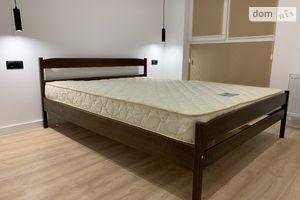 Сдается в аренду 2-комнатная квартира 42 кв. м в Тернополе