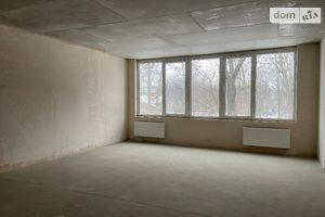 Продается 4-комнатная квартира 128 кв. м в Львове