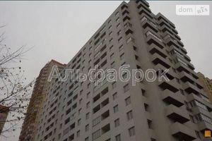 Продается 1-комнатная квартира 31 кв. м в Киеве
