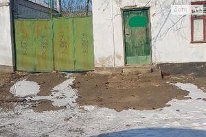 Продається земельна ділянка 10 соток у Миколаївській області