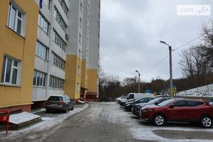 Продається 3-кімнатна квартира 102 кв. м у Хмельницькому