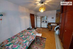Продается комната 22.9 кв. м в Тернополе