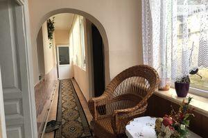 Продается одноэтажный дом 113 кв. м с подвалом