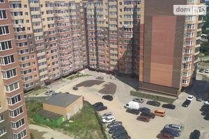 Продається 2-кімнатна квартира 51.1 кв. м у Вінниці