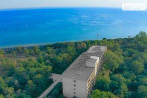 Продается база отдыха, пансионат 16000 кв. м в 5-этажном здании