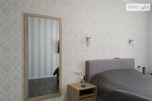 Продается 2-комнатная квартира 54 кв. м в Виннице