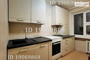 Сдается в аренду 2-комнатная квартира 51 кв. м в Виннице
