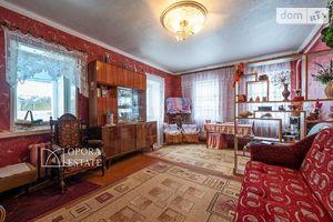 Продається частина будинку 70 кв. м з ділянкою