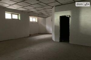 Продается помещения свободного назначения 225 кв. м в 7-этажном здании