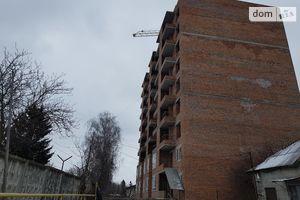 Продається 3-кімнатна квартира 91.91 кв. м у Хмельницькому