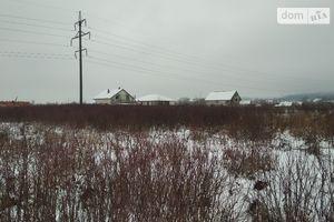 Продается земельный участок 9 соток в Закарпатской области